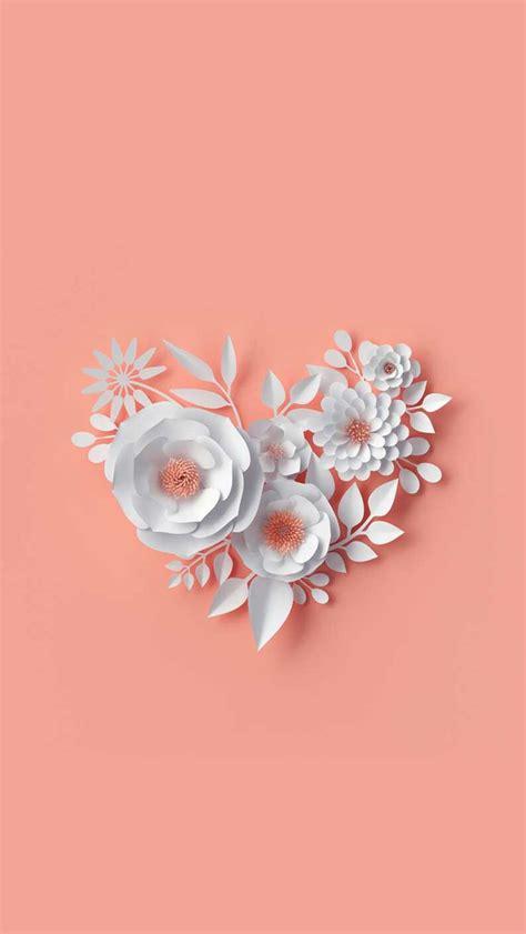 wallpaper iphone 7 flower best 25 flower iphone wallpaper ideas on pinterest