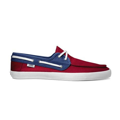surf shoes vans surf mens chauffeur shoes summer surfing boat
