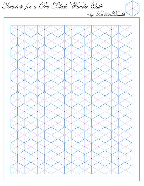 quilting templates for quilting templates for quilting one block quilts