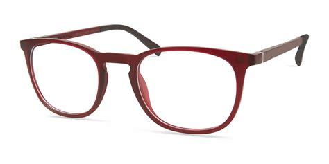 eco 2 0 drava eyeglasses free shipping