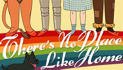 no place like home lessons in activism from lgbt kansas books there s no place like home a glbtq event comedy shows