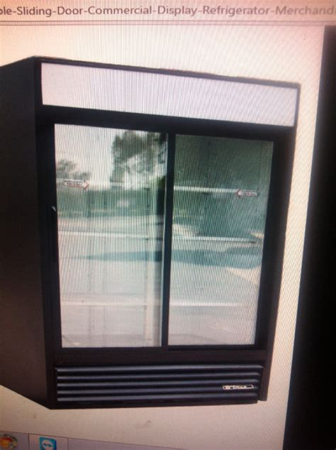Glass Door Coolers For Sale In Kingston Jamaica For Glass Door Coolers For Sale