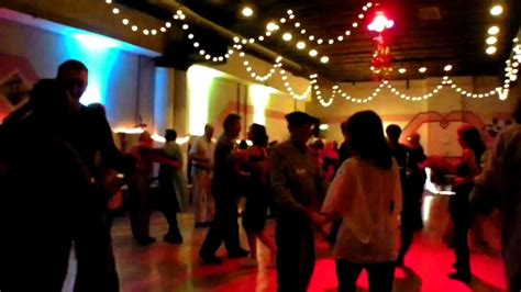 san diego swing dancing jitterbug swing dancing in san diego youtube