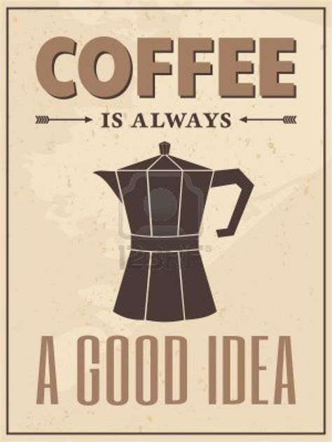 Coffee Meme Images - 15 best coffee memes images on pinterest coffee coffee