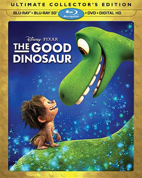 3d Copy And Draw Dinosaurs And the dinosaur includes digital copy 3d dvd 2015 best buy