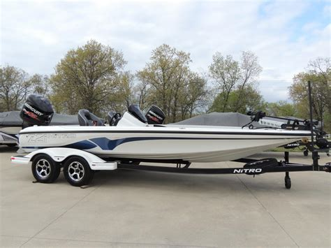 nitro model boats nitro z21 boats for sale page 3 of 13 boats