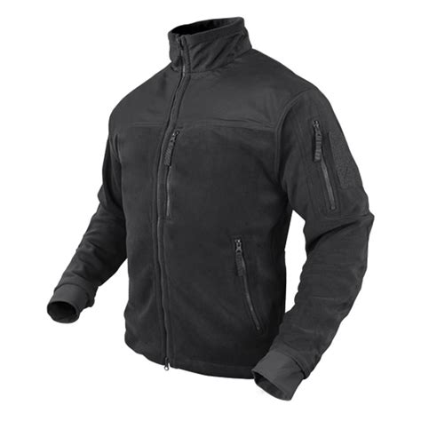 Jaket Tactical Jaket Velcro by Top 5 Best Tactical Jackets For Gearnova