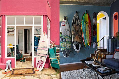 surf bedroom decor surf na decora 231 227 o e boas lembran 231 as ideias de fim de