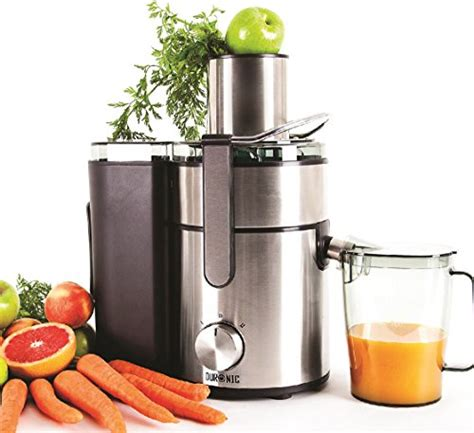 Power Juicer Innovation Store andrew power juicer uk review