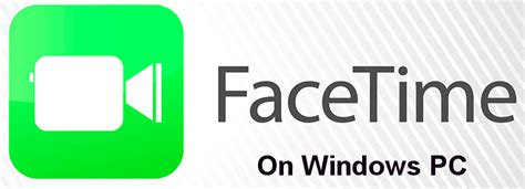 facetime apk file nintendo charged apps gadgets