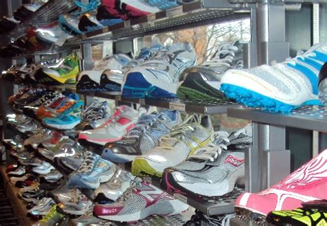 wall running shoes running shoes for you