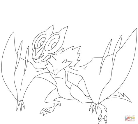 pokemon coloring pages helioptile 83 pokemon coloring pages amaura meowth scratch cat
