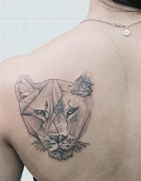 geometric tattoos  conceptual designs  jasper andres