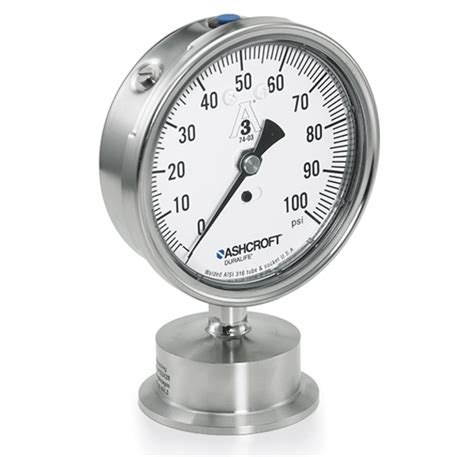 Temperature Ashcroft ashcroft pressure and temperature instrumentation trust the shield