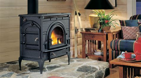 Wood Burning Fireplace Stoves by Wood Stoves Harding The Fireplace