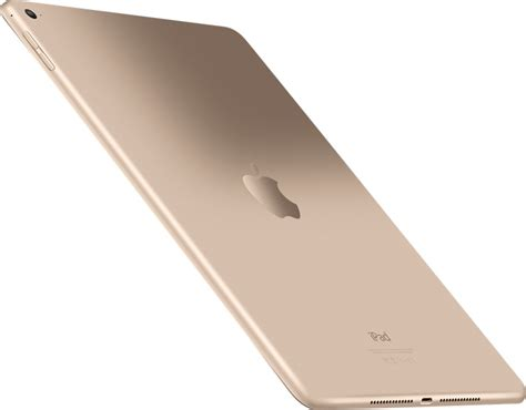 Sim Store Air 2 Wifi Only 32gb 1 buy air 2 apple au
