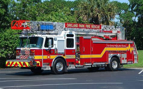 department motor vehicles florida department of motor vehicles oakland park florida