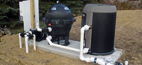 how do pool motors last pool pumps filters and heaters when should you repair
