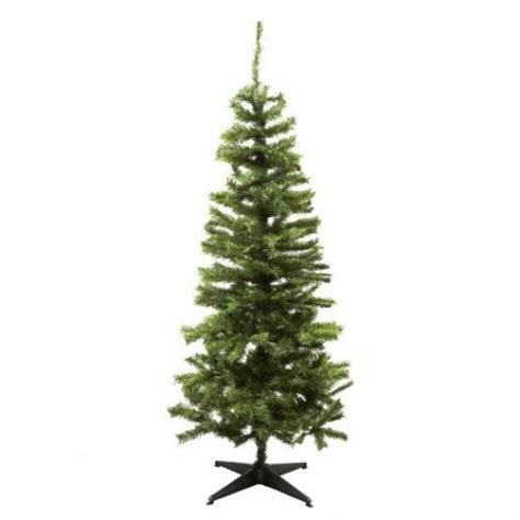 christmas trees at sainsburys 6ft artificial tree 163 12 49 sainsbury s hotukdeals