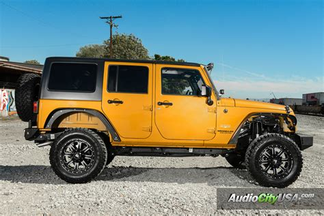 2004 jeep wrangler rims jeep wrangler custom wheels rdr rd 01 dirt 18x9 0 et
