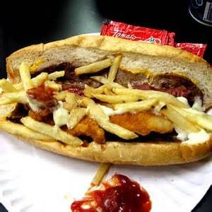 ru hungry the legendary grease truck new brunswick restaurant menus order food delivery