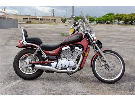 Used Suzuki Intruder For Sale 1996 Suzuki Intruder For Sale 14 Used Motorcycles From 1 500
