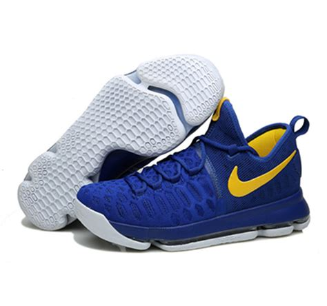 kevin durant shoes kevin durant shoes kd nike outlet store