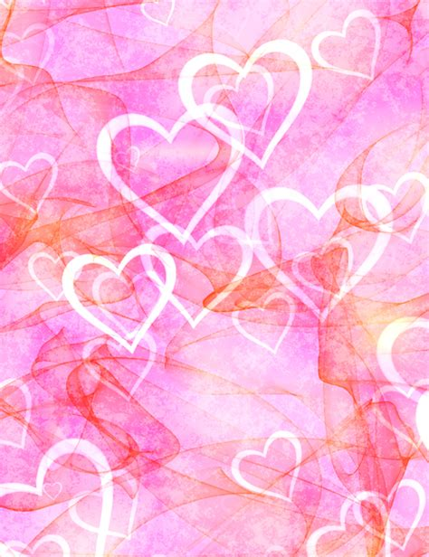 free stock photos rgbstock free stock images background wave 1 free stock photos rgbstock free stock images hearts