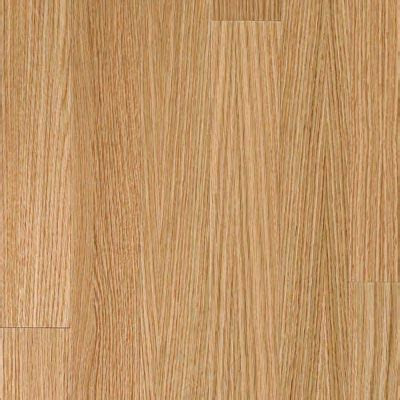 Engineered White Oak Flooring Engineered Hardwood Floors Engineered Hardwood Floors White Oak