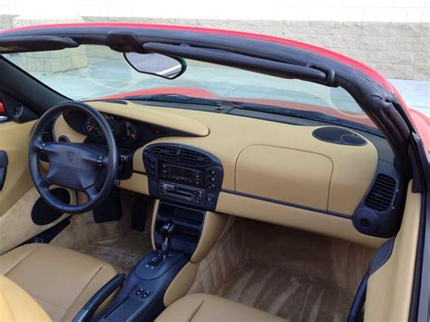 1999 porsche boxster interior boxter interior wallpapers 75 wallpapers wallpapers
