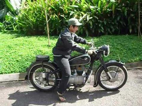 bmw   bandung indonesia youtube