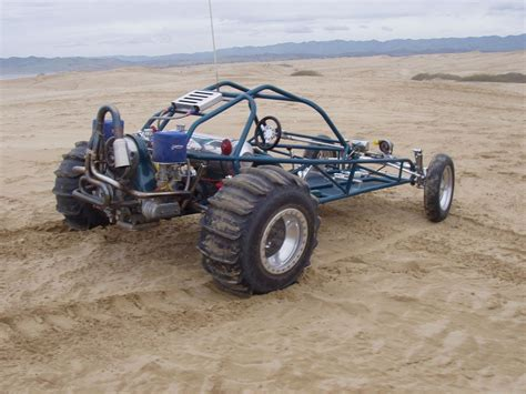volkswagen buggy blue sand rail for sale 2332 vw motor sand rails quads and