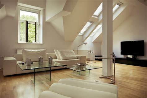 living rooms  light wood floors pictures