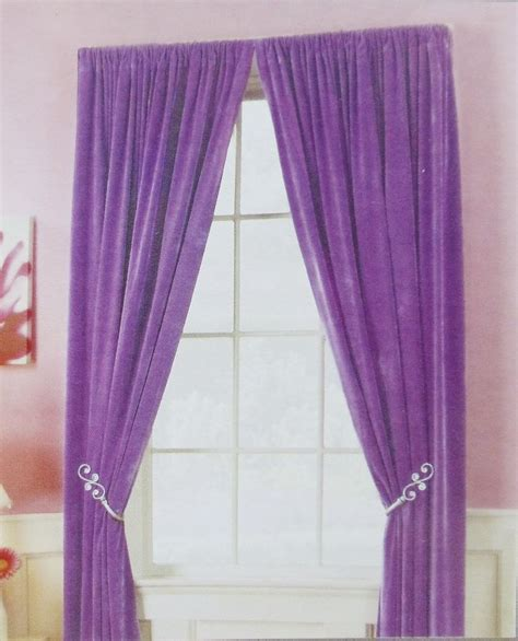 sweet violet bedroom curtain  collection fascinating violet bedroom curtain  pink
