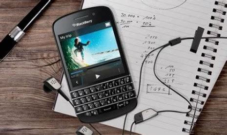 reset blackberry q20 blackberry q20 hadir untuk pengguna setia republika online