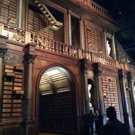 libreria panta rei palermo padiglione zero expo 2015 artribune