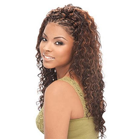 whats new in braided hair styles african american new braid styles 2013 short hairstyle 2013