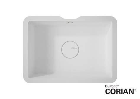 corian umywalka umywalki i zlewy z corianu
