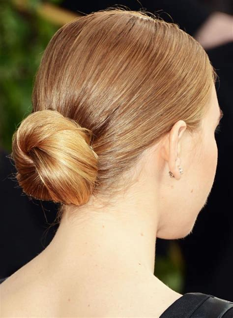 hairstyles low buns cutest low bun hairstyle ideas haircuts and hairstyles