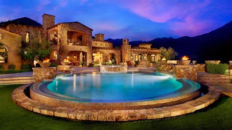 home wallpaper hd wallpapers free luxury house hd wallpapers