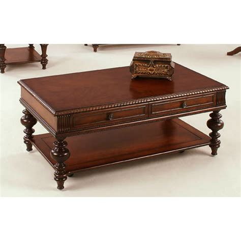 rc willey coffee tables mountain manor coffee table rc willey furniture store