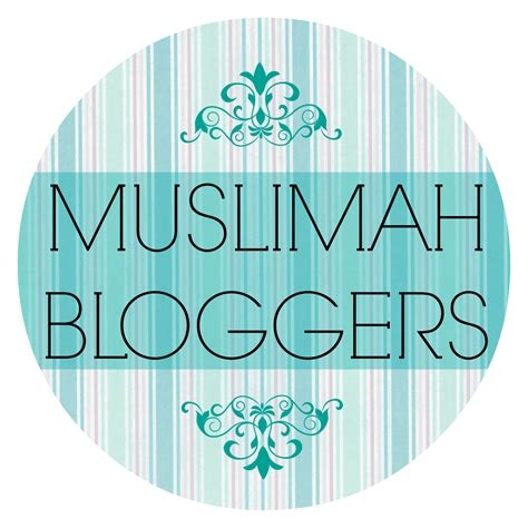 Competitions And Giveaways - competitions and giveaways ending june 2015 muslimah bloggers