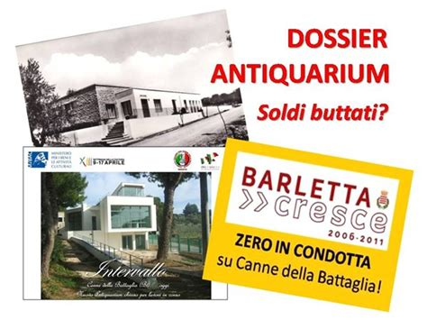 reset della web politica zero comitato italiano pro canne della battaglia official web