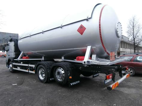 brand volvo truck price volvo gas trucks for sale from buy gas truck dg7166