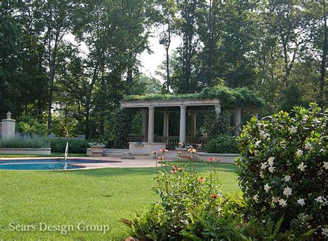 Landscape Architecture Raleigh Nc Landscape Design Raleigh Nc Image Mag