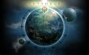 hd wallpapers 55 skyforge hd wallpapers backgrounds wallpaper abyss