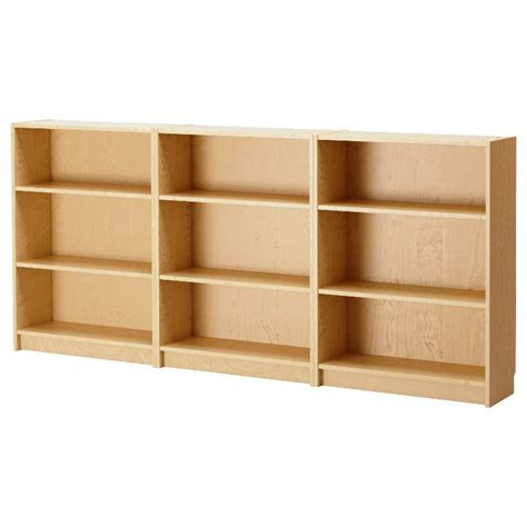 ikea best products 2016 ikea billy bookcase review home decor ikea best