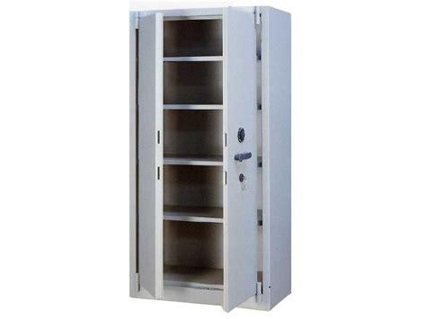 armadio cassaforte armadio di sicurezza blindato vago cassaforte gunnebo