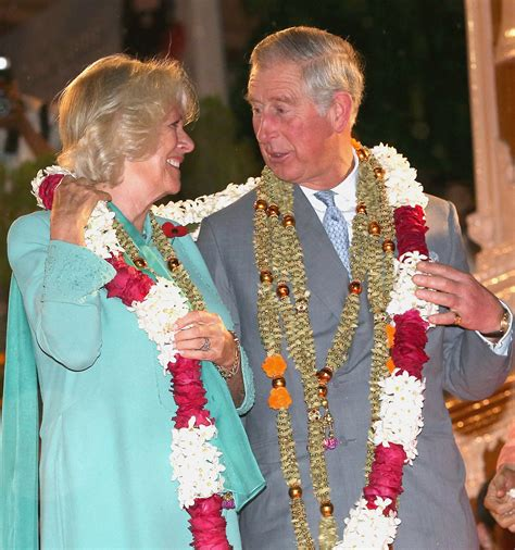 camilla prince charles gallery prince charles and camilla in love canada com
