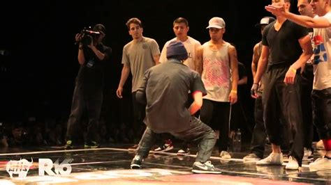 film semi usa breakdance final battle 2012 usa vs jinjo crew korea r16